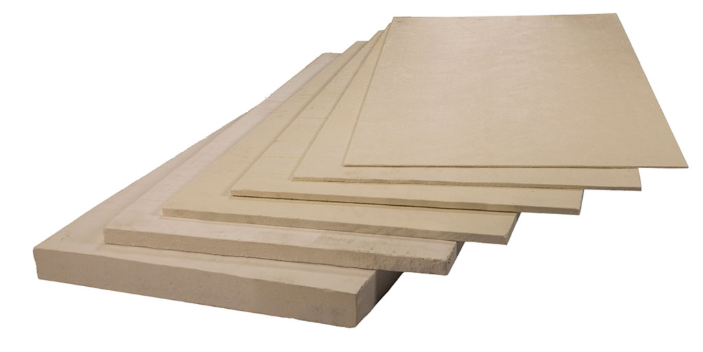 Ceramic-Fibre-Boards.