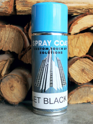 GC FIRES - Etchcoat touch up spray paint 400ml